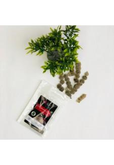 Mái Mukuli: kayamata  (seed)