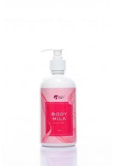 Ghunueffect Body Milk (500ml)