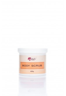 Body Scrub (400g)