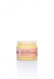 Ghunueffect Infused Body Butter (160g)