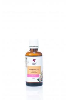 Jasmine Oil (50ml)