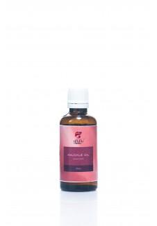 Knuckle Oil (50ml)