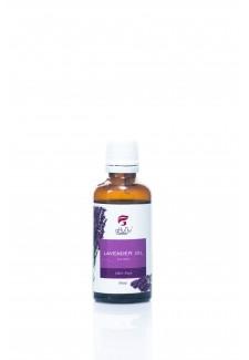 Ghunueffect Lavender Oil (50ml)