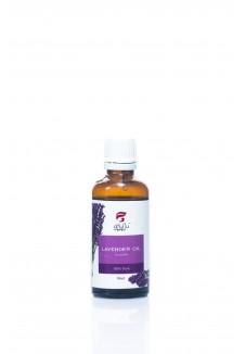 Lavender Oil (50ml)