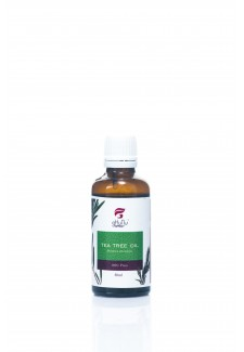 Ghunueffect Tea Tree Oil (50ml)